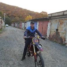 Фотография мужчины Павел, 33 года из г. Находка
