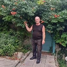 Фотография мужчины Николай, 59 лет из г. Пятигорск
