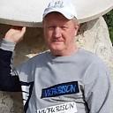 Антон, 60 лет