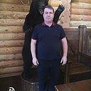 Виталя, 48 из г. Красноярск.