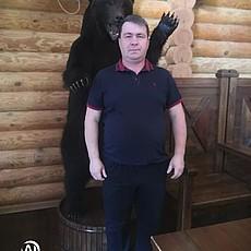 Фотография мужчины Виталя, 48 лет из г. Красноярск