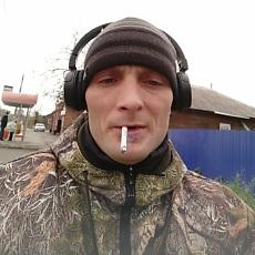 Фотография мужчины Игорь, 32 года из г. Минусинск