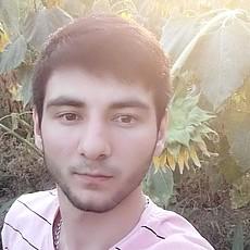 Фотография мужчины Самир, 29 лет из г. Ульяновск