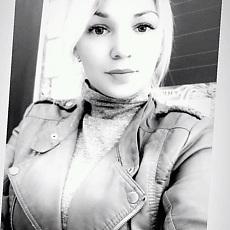 Фотография девушки Юлия, 31 год из г. Павлоград