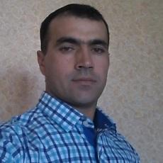 Фотография мужчины Али, 41 год из г. Пермь