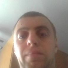 Фотография мужчины Ваван Вава, 35 лет из г. Ровно
