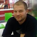 Коля, 41 из г. Новосибирск.