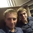 Даниил, 26 из г. Нижний Новгород.