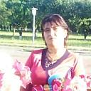 Наташа, 35 лет