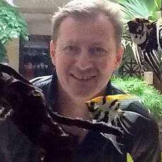 Фотография мужчины Alexey, 53 года из г. Москва