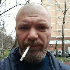 Фотография мужчины Владимир, 41 год из г. Щёлково