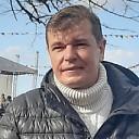 Алексей, 43 из г. Зеленоградск.
