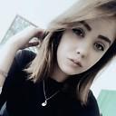 Варвара, 18 лет