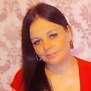 Kisskissa, 36 лет