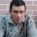 Виктор, 40 из г. Чита.