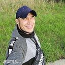 Сергей, 38 из г. Новосибирск.