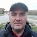 Юрец, 43 года