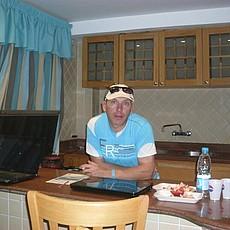 Фотография мужчины Олег, 44 года из г. Кировград