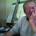 Ильич, 67 из г. Екатеринбург.
