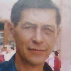 Фотография мужчины Юрий, 65 лет из г. Воронеж