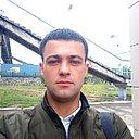 Дмитрий, 34 из г. Усолье-Сибирское.