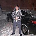 Вадим, 48 из г. Анапа.