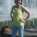 Veronika, 45 из г. Уфа.