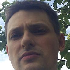 Фотография мужчины Юрий, 35 лет из г. Ейск