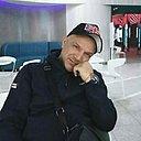 Дмитрий, 45 из г. Иркутск.