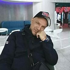 Фотография мужчины Дмитрий, 45 лет из г. Иркутск