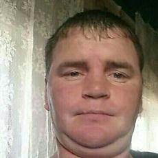 Фотография мужчины Андрей, 31 год из г. Черемхово