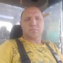 Сергей, 45 из г. Севастополь.
