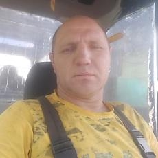 Фотография мужчины Сергей, 45 лет из г. Севастополь