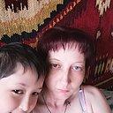 Танюша, 35 из г. Саратов.