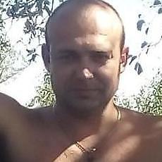 Фотография мужчины Андрей, 34 года из г. Москва