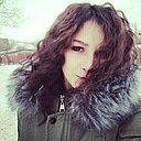 Мария, 40 из г. Саратов.