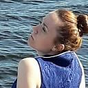 Анна, 32 из г. Санкт-Петербург.