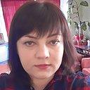 Анна, 31 из г. Кострома.