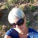 Наталья, 39 из г. Волгоград.