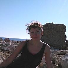 Фотография девушки Анжела, 51 год из г. Владимир