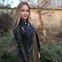 Наталья, 36 из г. Алейск.