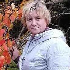 Фотография девушки Ольга, 41 год из г. Юрга