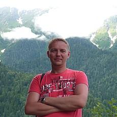 Фотография мужчины Александр, 44 года из г. Шахты