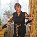Лариса, 67 лет