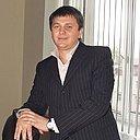 Владлен, 46 лет