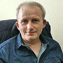 Роман, 48 из г. Санкт-Петербург.