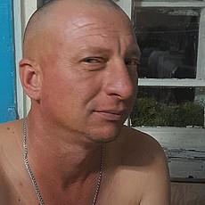 Фотография мужчины Николай, 40 лет из г. Залари