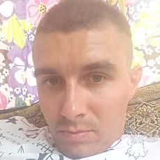 Фотография мужчины Дмитрий, 28 лет из г. Мерефа