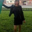 Натали, 31 из г. Прокопьевск.