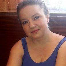 Фотография девушки Вероника, 41 год из г. Минск